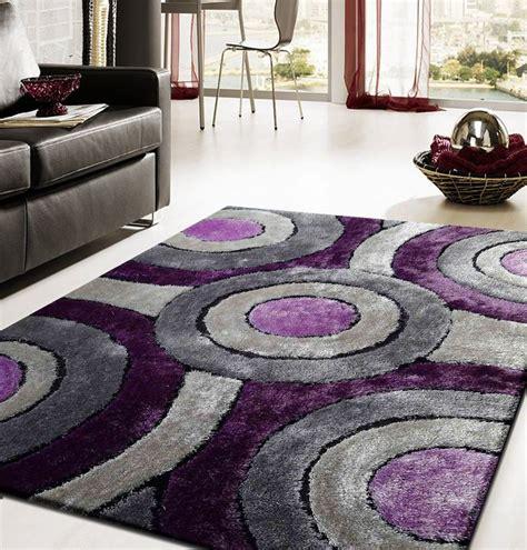 purple bedroom rug 25 best ideas about purple gray bedroom on purple grey bedrooms purple bedding and
