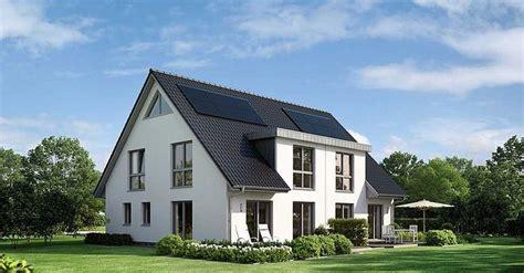 Danwood Haus Dresden by Viebrockhaus Maxime 800 D 220 Berzeugend Modern