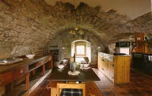 Medieval Kitchen Design by Medieval Castle Kitchen Related Keywords Amp Suggestions