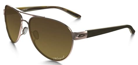 Kacamata Sunglasses 3023 Ros Gold oakley casing eyeglasses www panaust au