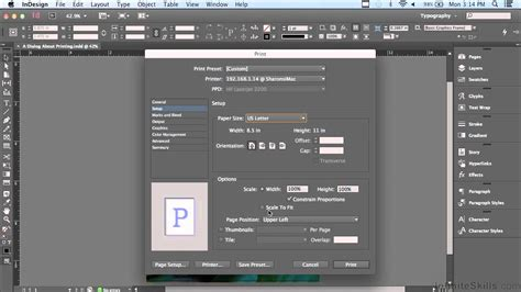indesign tutorials hindi how to create a magazine in adobe indesign cc for legit
