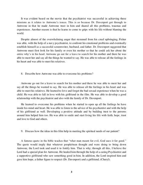 sle essay about food how to make reaction paper sle 28 images response