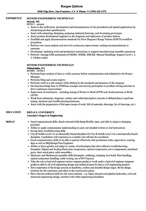 computer repair technician resume 6 year attorney search