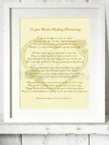 50th wedding anniversary templates invitation cards matter for 50th wedding anniversary in