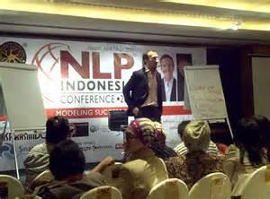 Speaking Yang Menyihir speaking with nlp coach tatang s