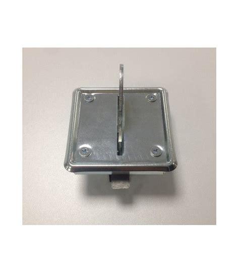 scala retrattile per soffitta serratura per botola da soffitta e scala retrattile