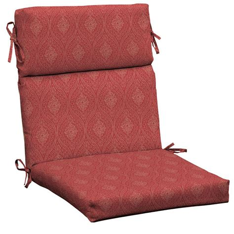 Patio Cushions For Dining Chairs Patio Dining Chair Cushions Modern Chair Design Ideas 2017