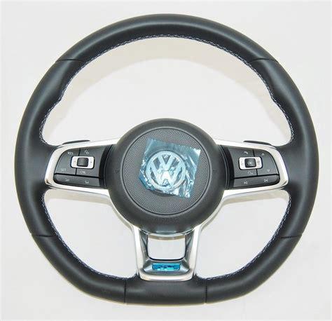 volante golf 5 gti volante r line mulrifuncional airbag vw golf mk7 gti