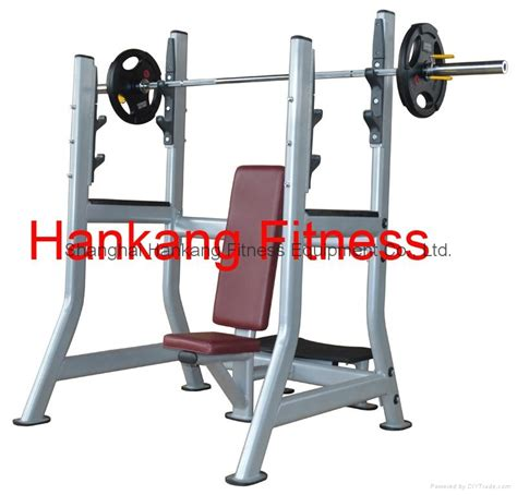 buy gym bench online buy gym bench online marcy mcb5702 deluxe mid size bench marcy 5702 bench cat