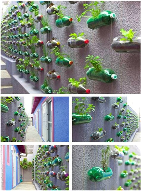 Vertical Garden Indoor Diy 18 Brilliant And Creative Diy Herb Gardens For Indoors And