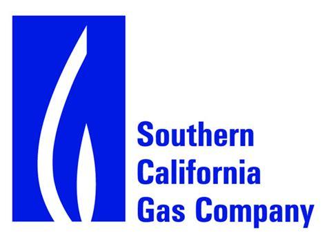 southern california light company socal gas