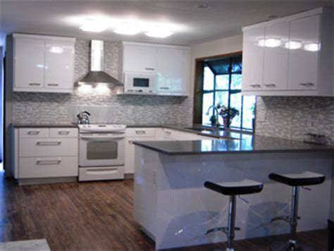 küchendesigner portland oregon kitchen designer portland oregon peenmedia