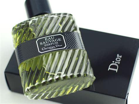 Parfum Sauvage christian eau sauvage parfum what should