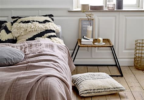 Image Deco Chambre by Chambre Cocooning Nos 20 Plus Belles Chambres Cocooning