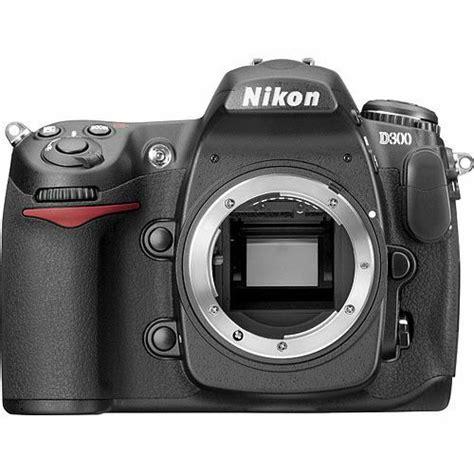 nikon d300 dx 12 3mp digital slr only 18208254644 ebay