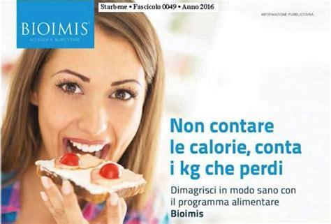 regime alimentare equilibrato il metodo bioimis e imitazioni un regime alimentare
