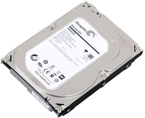 Harddisk 1tb Seagate Drive 1tb St1000dm003 Price In Pakistan Seagate In Pakistan At Symbios Pk