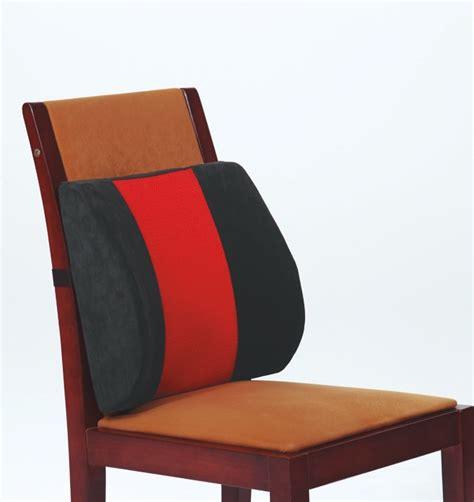 sillon reclinable la sirena coj 237 n lumbar relax ayudas din 225 micas