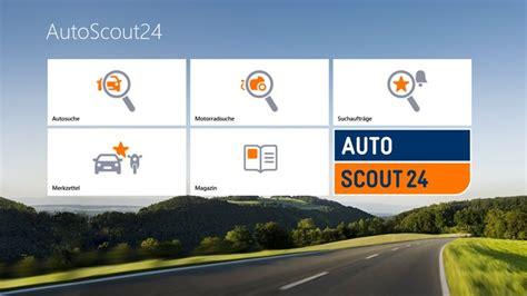 Autoscout24 Oldtimer Motorräder by Application Autoscout24 Pour Windows Dans Windows Store