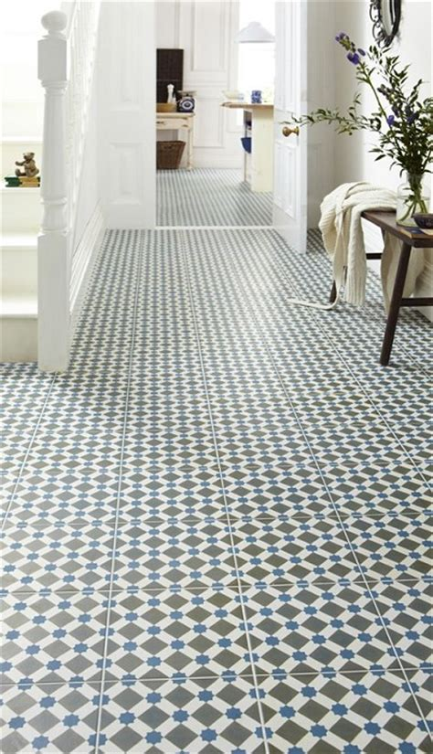 patterned hallway tiles victorian floor tiles topps tiles 87 staircase pinterest