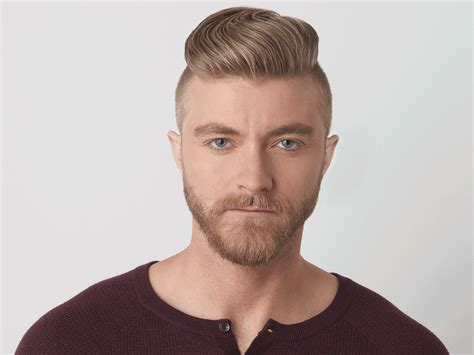how much to tip for a haircut and style 2015 how much do you tip for a haircut at supercuts haircuts