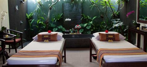 Bali Home Spa 110ml enjoy true spa experience at bali orchid spa visit us and experience the true enjoyment of