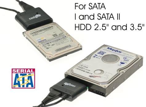 Converter Sata To Usb Drive jmicron chip all drive usb2 0 to sata bridge adapter
