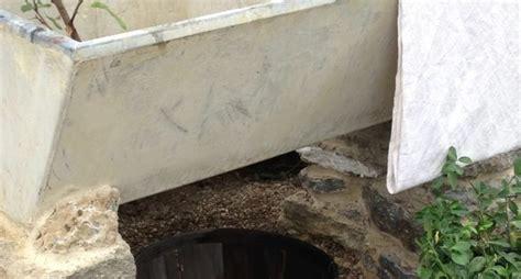 lavello in granito lavabo da appoggio accessori da esterno tipologie e