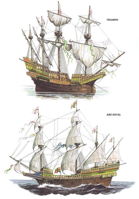 armada triumph piracy after the armada ii weapons and warfare