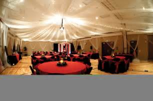 Tulle Ceiling Draping Wedding Decoration Wedding Decorating Ideas Tulle Ceiling