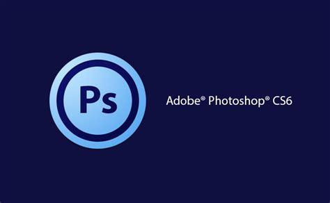 adobe illustrator cs6 extended portable download adobe photoshop cs6 portable mega complete