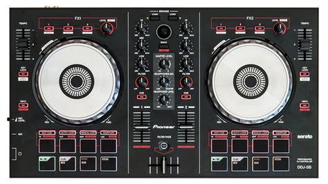 best serato controller serato dj dj hardware learn more serato