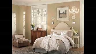 best neutral paint color schemes