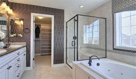 american bathroom richmond american homes philadelphia