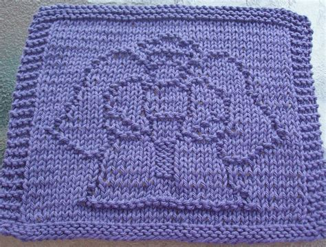 pattern for knitting a dishcloth knitted dishcloth patterns bing images