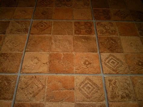 lowes vinyl sheet flooring brands in twinsburg oh paint for hardwood floors vinegar