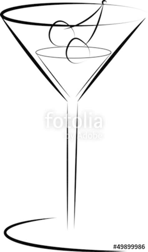 bicchieri aperitivo quot bicchiere cocktail quot immagini e fotografie royalty free su