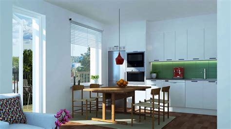 modern interior design ideas youtube