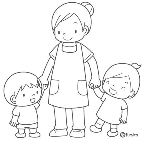 colorea tus dibujos maestras para colorear el dia del maestro laminas para pintar
