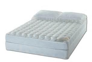 softside waterbed mattress plush top softside waterbed mattress free flow