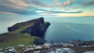 Landscape Pictures Of Scotland Scottish Landscape Wallpapers Best Wallpapers