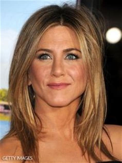 jennifer aniston hair color formula hair color formulas on pinterest hair color formulas