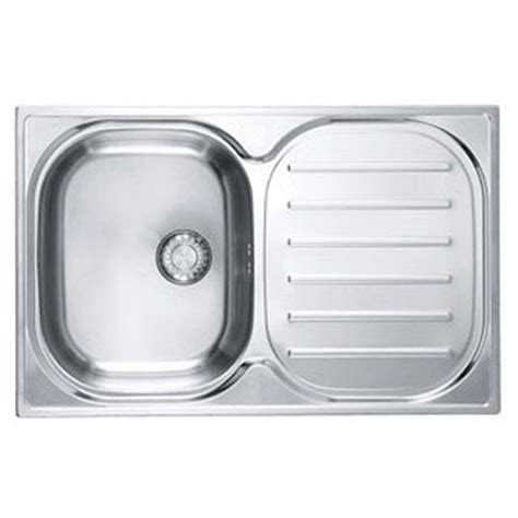 compact sinks kitchen compact sinks kitchen compact inset kitchen sink with
