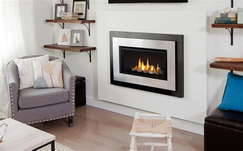 color trends of 2016 valor fireplaces lifestyle