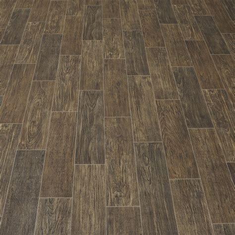 2m wide high quality vinyl flooring dark wood designs
