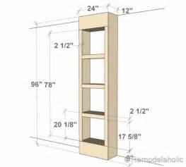 Ho/how To Make Closet Doors Look Like Barn Doors » Ideas Home Design