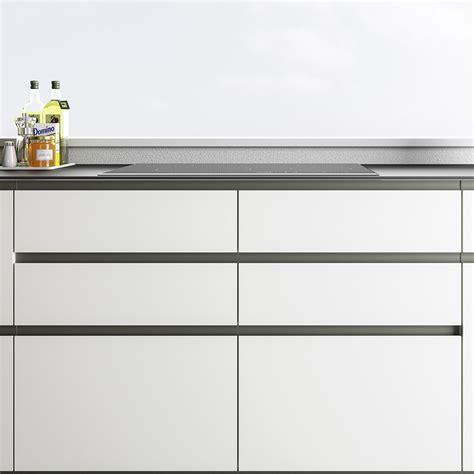 cerniere sportelli cucina come regolare le ante della cucina