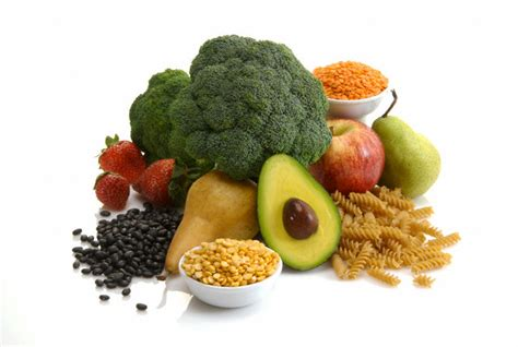 high fiber diet high fiber diet may help thwart colon cancer