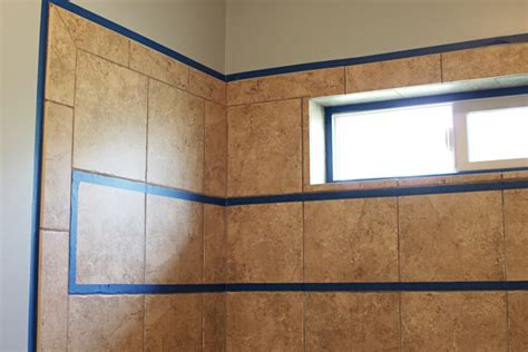 is there a waterproof paint for shower walls 28 images