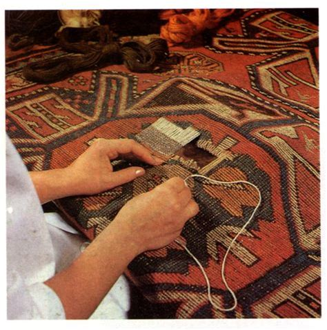 tappeti persiani bologna centro restauro tappeti persiani ed orientali a roma